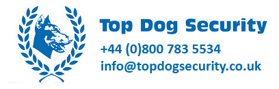 Top Dog Security Services Ltd