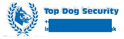 Top Dog Security Services Ltd