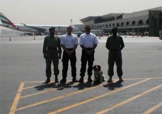 25-dubai-airport-security