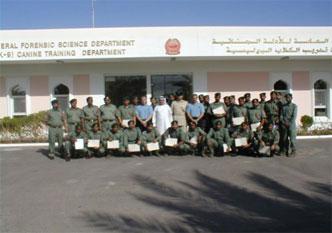 35-top-dog-training-dubai-police