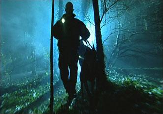 53-night-security-patrol