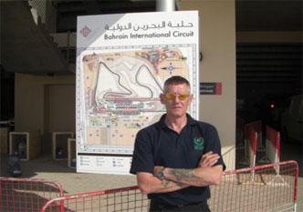 58-bahrain-grand-prix-security