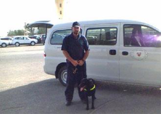 59-dubai-maritime-dog-search
