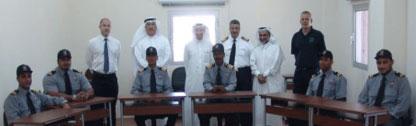 62-bahrain-police-training