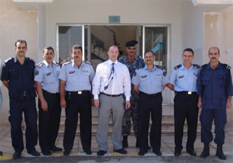 64-bahrain-police-officers