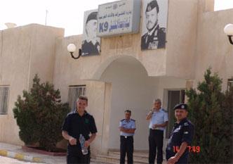 66-bahrain-k9-centre