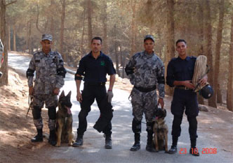 67-canine-security-training