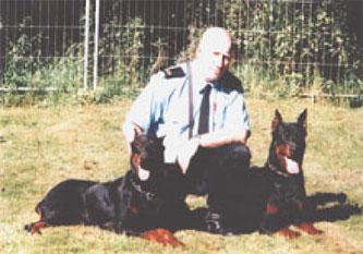 7-dobermann-dog-handler-trainer