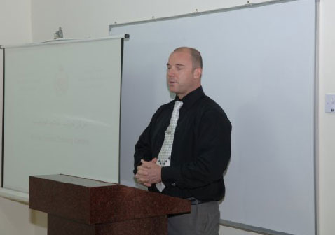 72-security-training-lecture