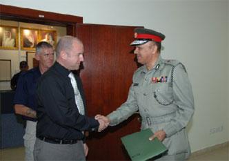 80-bahrain-police-chief