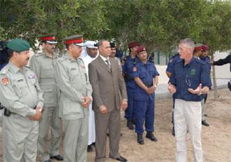 81-bahrain-police-instruction