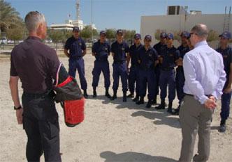 83-bahrain-k9-handler-instruction