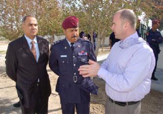 86-bahrain-police-presentation